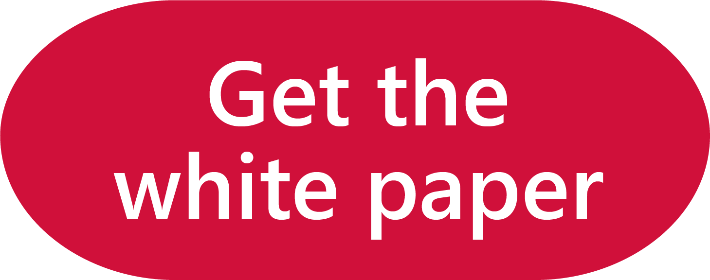 Button_Get the white paper_Red