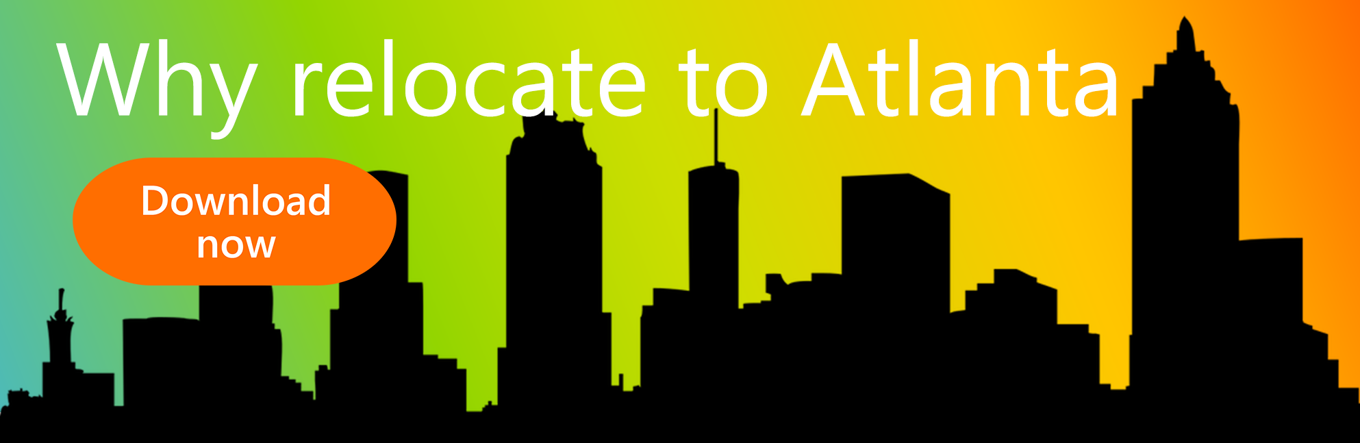 Relocation ATL Infographic Download
