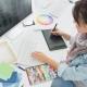 6 tips for a top-notch design portfolio