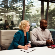 How a staffing company can benefit your business