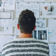 6 must-haves in your UX portfolio