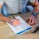 9 tips to write a brag-worthy resume