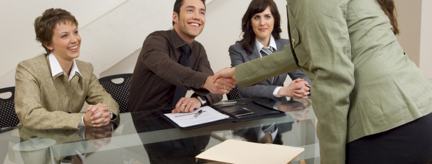 5 steps to nail your technical interview