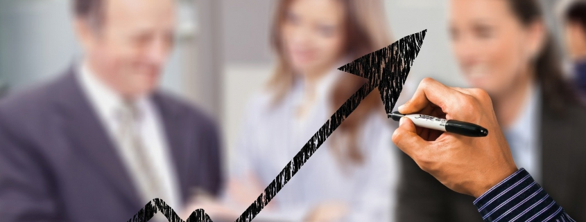 7 recruiting trends to watch out for in 2020