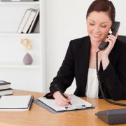 How to conduct a technical phone interview