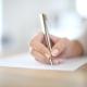 5 steps to craft an engaging job description