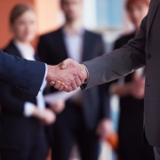 5 keys to conducting an interview