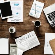 6 tips for a stellar content portfolio
