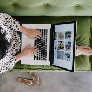 5 tips to maintain your productivity while working from home