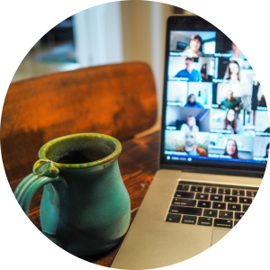 How video interviews can speed up hiring