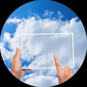 Cloud_ebook
