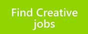 Creative jobs button