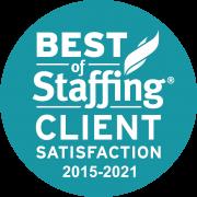 best-of-staffing-2021-client-cmyk-for website
