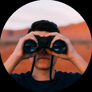 binoculars_circle
