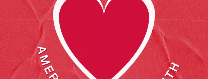 Atlanta Heart Ball