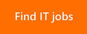 find IT job button