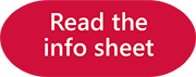 Info sheet button
