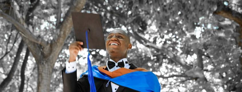 Graduate_man
